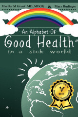 An Alphabet of Good Health